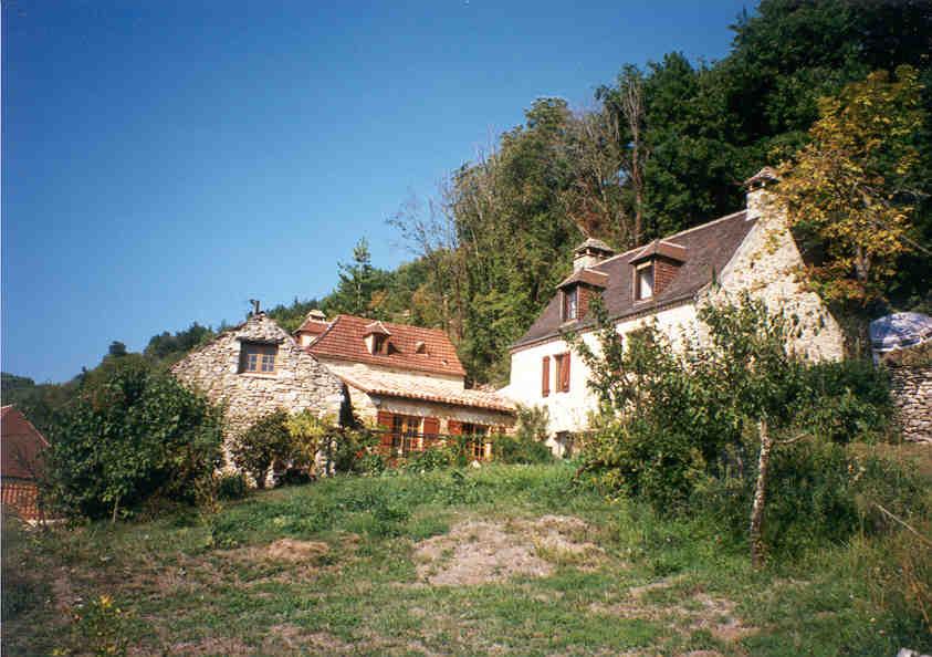 maison martel