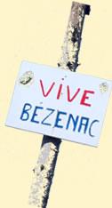 Vive Bézenac